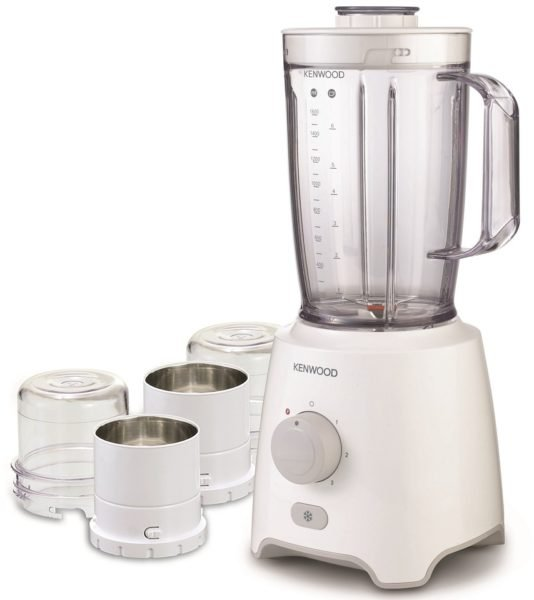 Kenwood Blender BLP406