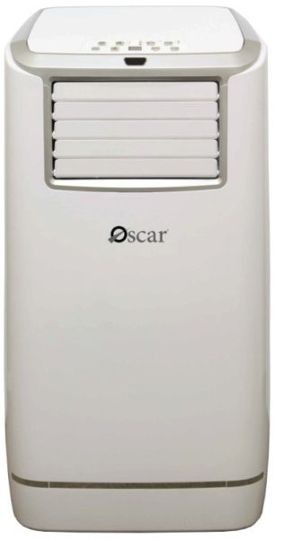 Oscar Portable Air Conditioner OP1296K