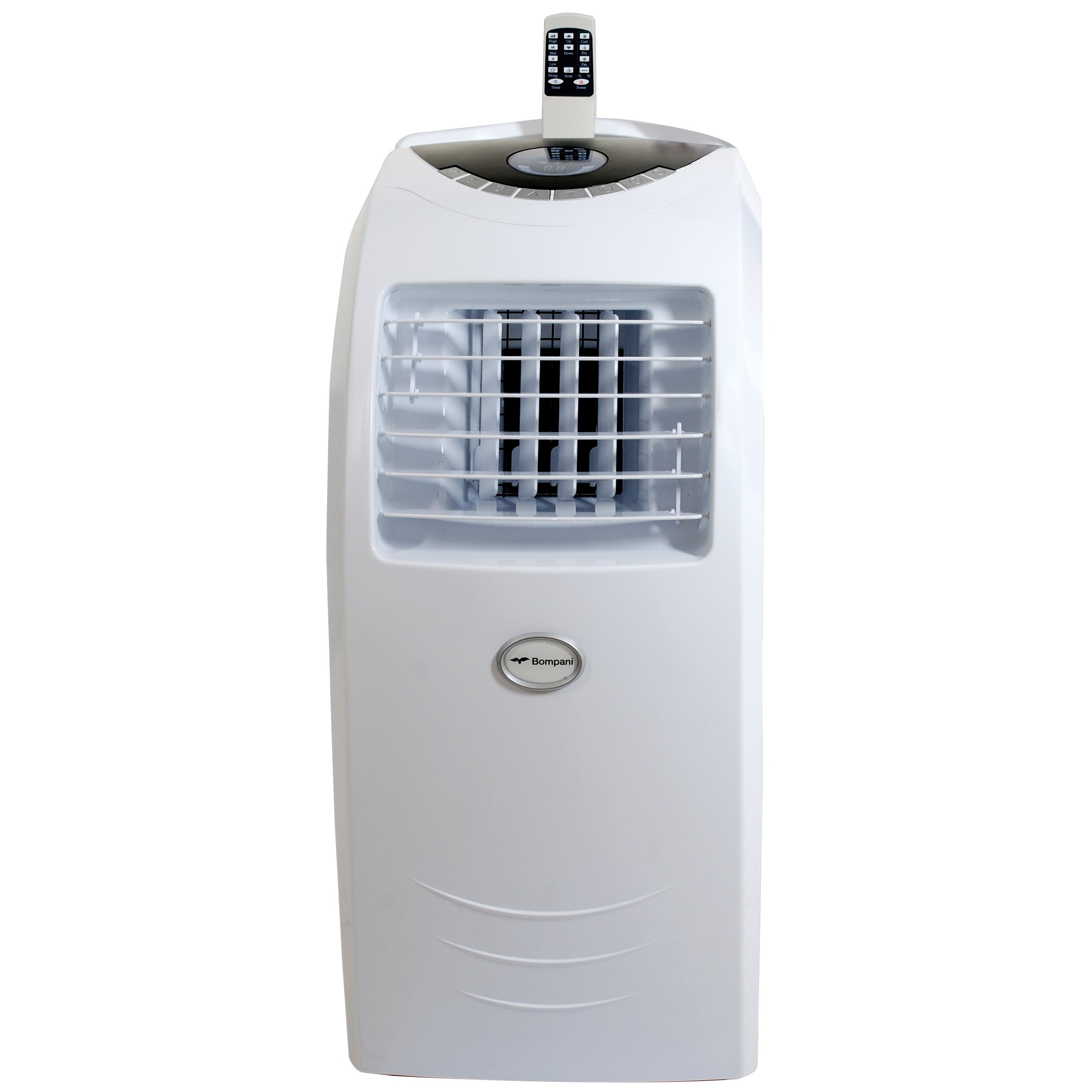 Frigidaire Portable Air Conditioner 1 Ton FPOH12GESW2 Price