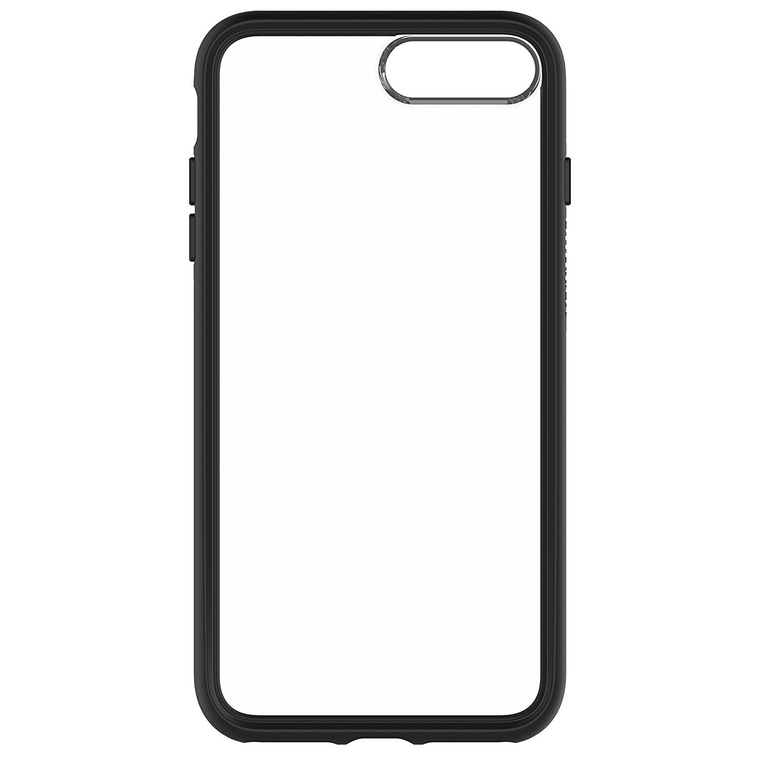 iphone 8 plus case griffin
