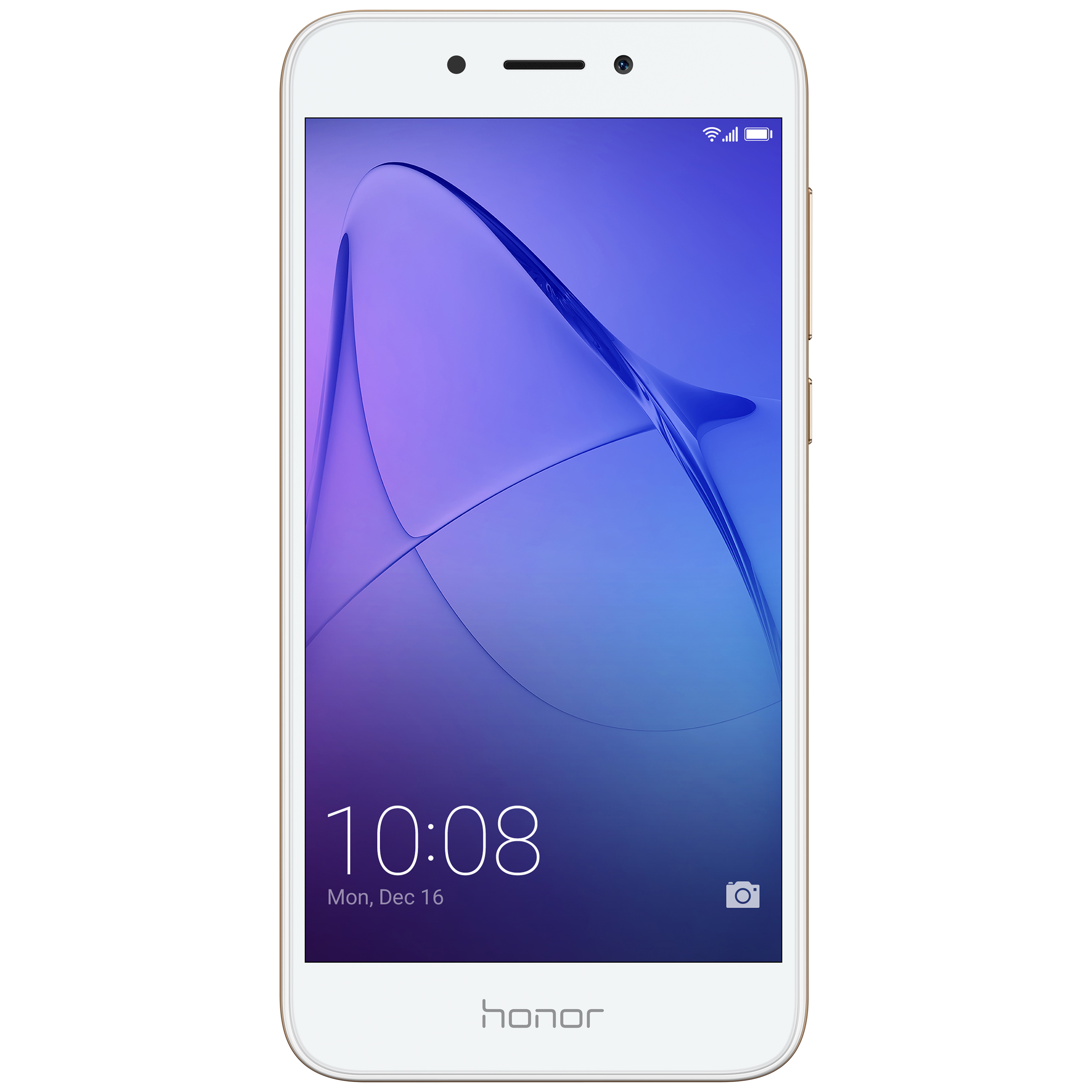 Huawei Honor 5c Pro 4g Dual Sim Smartphone 32gb Grey Price Voucher 3 2gb Gold