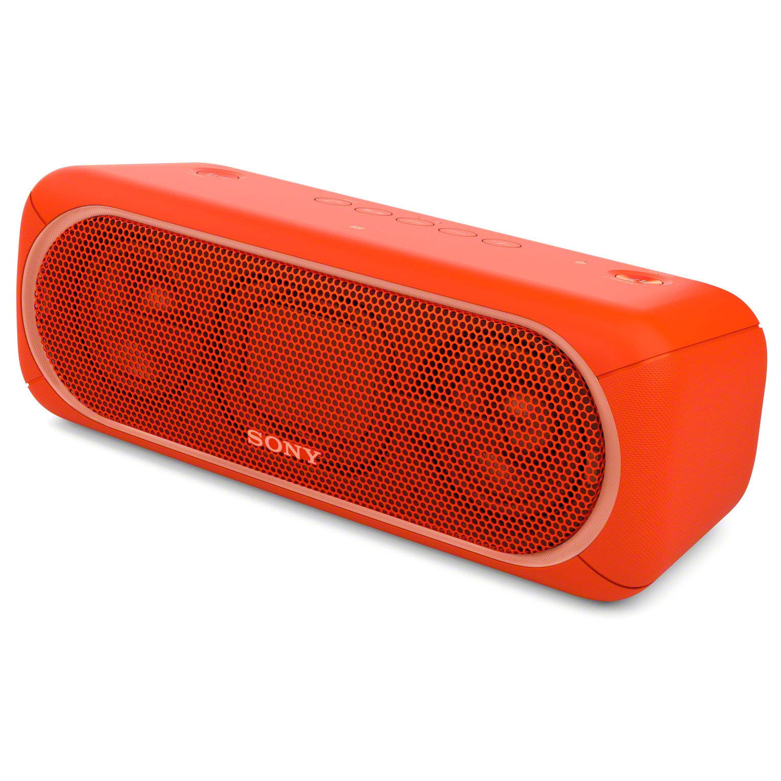 Jbl Pulse3 Waterproof Portable Bluetooth Speaker White Price Handsfree Super Bass J 344 Sony Srsxb40r For Parties Red