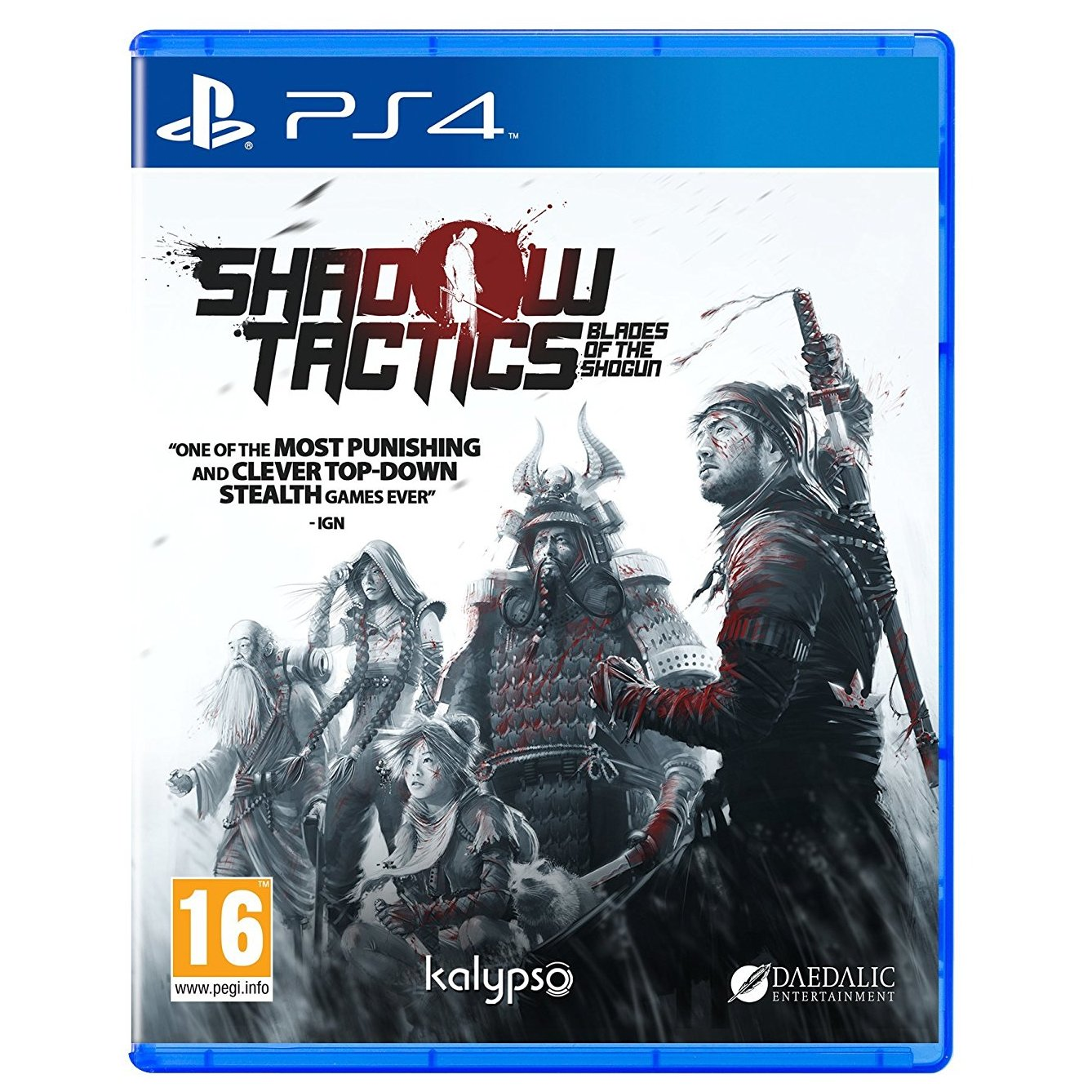 Xbox One Injustice 2 Game Price Specifications Features Sharaf Dg Ps4 Region 3 Shadow Tactics Blades Of The Shogun