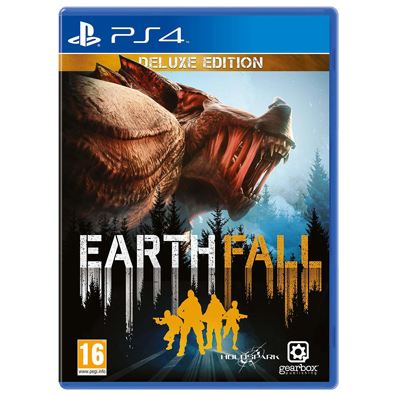 Ps4 The Last Of Us Remastered Game Price Specifications Features Ps4uncharted 4 A Thief End Reg 3 All Earthfall Deluxe Edition