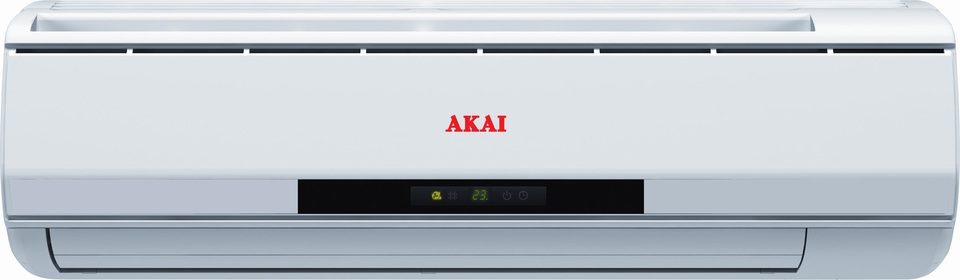 akai split air conditioner 3 ton acma3050ksap price specifications rh uae sharafdg com Air Conditioner Wiring Diagrams Air Conditioner Wiring Diagrams