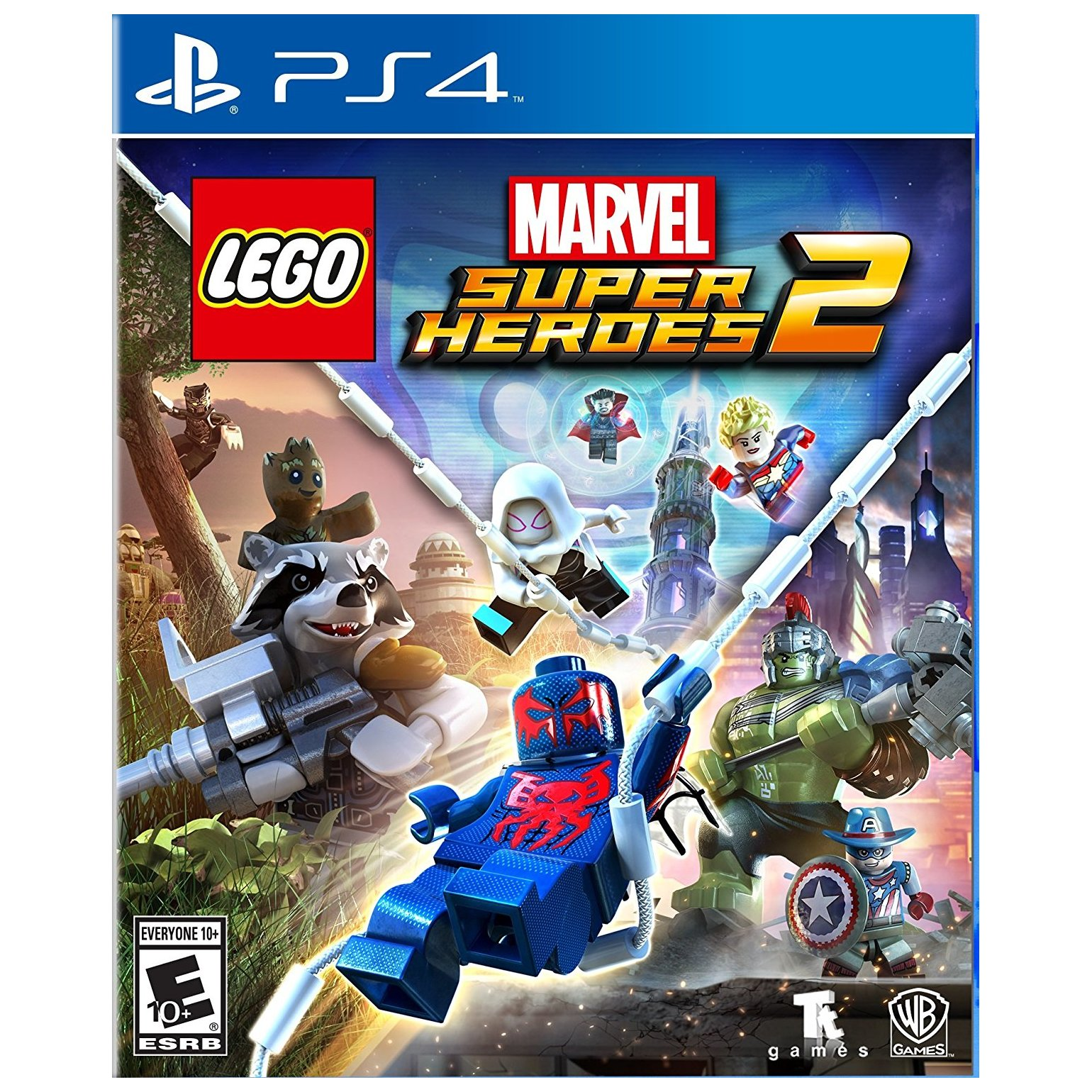 Ps4 Uncharted Drakes Fortune Remastered Game Price Specifications Ps4uncharted 4 A Thief End Reg 3 All Lego Marvel Super Heroes 2